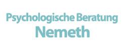 Psychologische Beratung Leipzig
